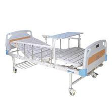 双摇三折病床 S-02