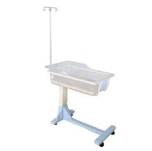 婴儿床YR-B 床上桌型