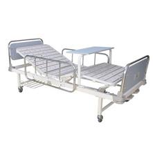 双摇三折病床 S-03
