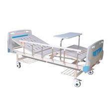 双摇三折病床 S-01