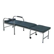 不锈钢陪护椅 PH-A