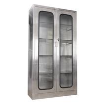 不锈钢器械柜 QX-01