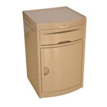 床头柜CT-10 480×480×760mm