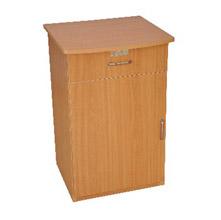 床头柜CT-11 480×480×760mm