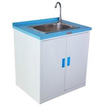 清洗台 C-QX-01