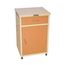 床头柜CT-9 480×480×760mm