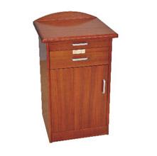 床头柜CT-12 480×480×760mm