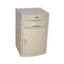 床头柜CT-3 480×480×760mm