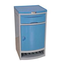 床头柜CT-4 480×480×760mm