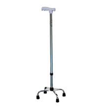 上海互邦手杖HBLZ401型 高度可调