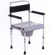上海互邦坐便椅 HBLY301-B