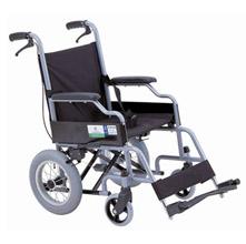 上海互邦儿童轮椅 HBG36-S型