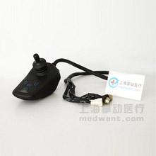 上海互邦轮椅车配件:控制器 适合各款互邦电动轮椅上海互邦电动轮椅配件
