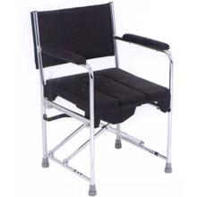 上海互邦坐便椅 HBLY101-B