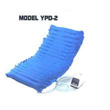 斯曼峰防褥疮床垫YPD-2 PU材质20个独立管状气囊
