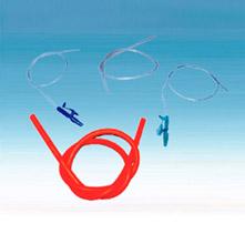 斯曼峰电动吸痰器配件:吸痰管dxt-1