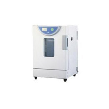 一恒精密恒温培养箱BPH-9162 液晶显