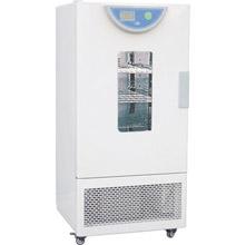 一恒霉菌培养箱BPMJ-70F 液晶屏