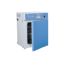 一恒隔水式恒温培养箱GHP-9080N 水套式