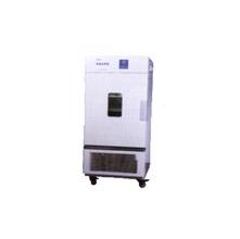 一恒低温培养箱LRH-100CA 无氟制冷