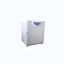 一恒二氧化碳培养箱BPN-80CRH(UV)