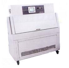 一恒紫外光耐气候试验箱LZW-050B