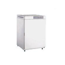 一恒二氧化碳培养箱BPN-80CW(UV) 水套式