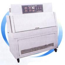 一恒紫外光耐气候试验箱LZW-050A