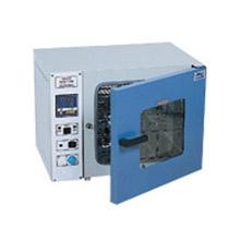 一恒干燥箱/培养箱PH-010(A) 两用型