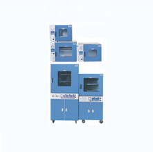 一恒真空干燥箱DZF-6500 台式机/带定时