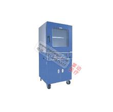 一恒真空干燥箱BPZ-6503LC/(原BPZ-6500LC) 真空度数显示并控制