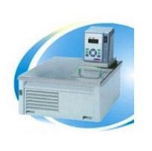 一恒制冷和加热循环槽MPE-40C 高精度