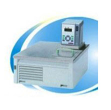 上海一恒制冷和加热循环槽MPE-20C 高精度