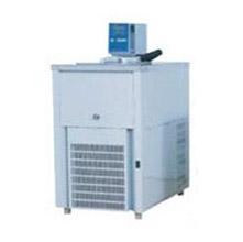 一恒制冷和加热循环槽MPG-40C 无氟环保