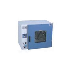一恒热空气消毒箱GRX-9123A 液晶显示