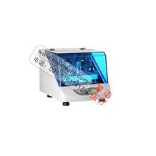 上海一恒恒温培养摇床THZ-100(THZ-98B) 液晶控制器