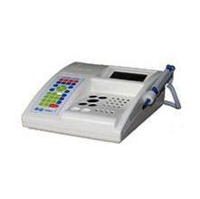 凯颐血凝分析仪TS4000-4 四通道