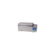 一恒电热恒温循环水槽DK-8AB 带电磁泵