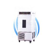一恒恒温恒湿箱LHS-150HC-II 无氟制冷(专业型)/平衡式