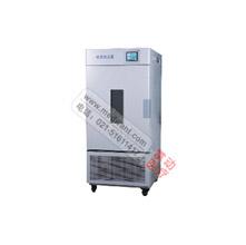 一恒恒温恒湿箱BPS-100CB 可程式触摸屏