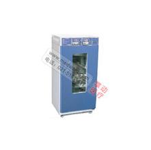 上海一恒恒温恒湿箱LHS-250SC 无氟制冷(经济型)