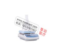 一恒加热磁力搅拌器IT-09B5