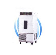 上海一恒恒温恒湿箱LHS-250HC-I 无氟制冷(专业型)