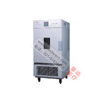 上海一恒恒温恒湿箱LHS-100CB 平衡式控制