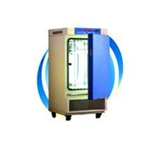 上海一恒光照培养箱MGC-450BP-2 无氟环保
