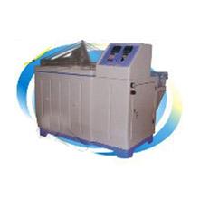 上海一恒盐雾腐蚀试验箱LYW-075 普及型
