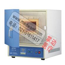 上海一恒可程式箱式电阻炉SX2-8-10TP