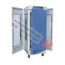 上海一恒光照培养箱MGC-450BPY-2 无氟环保