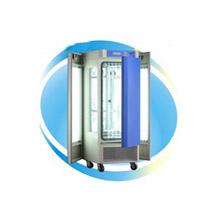 上海一恒人工气候箱MGC-350HP-2 无氟环保