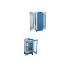 上海一恒光照培养箱MGC-400B 无氟制冷